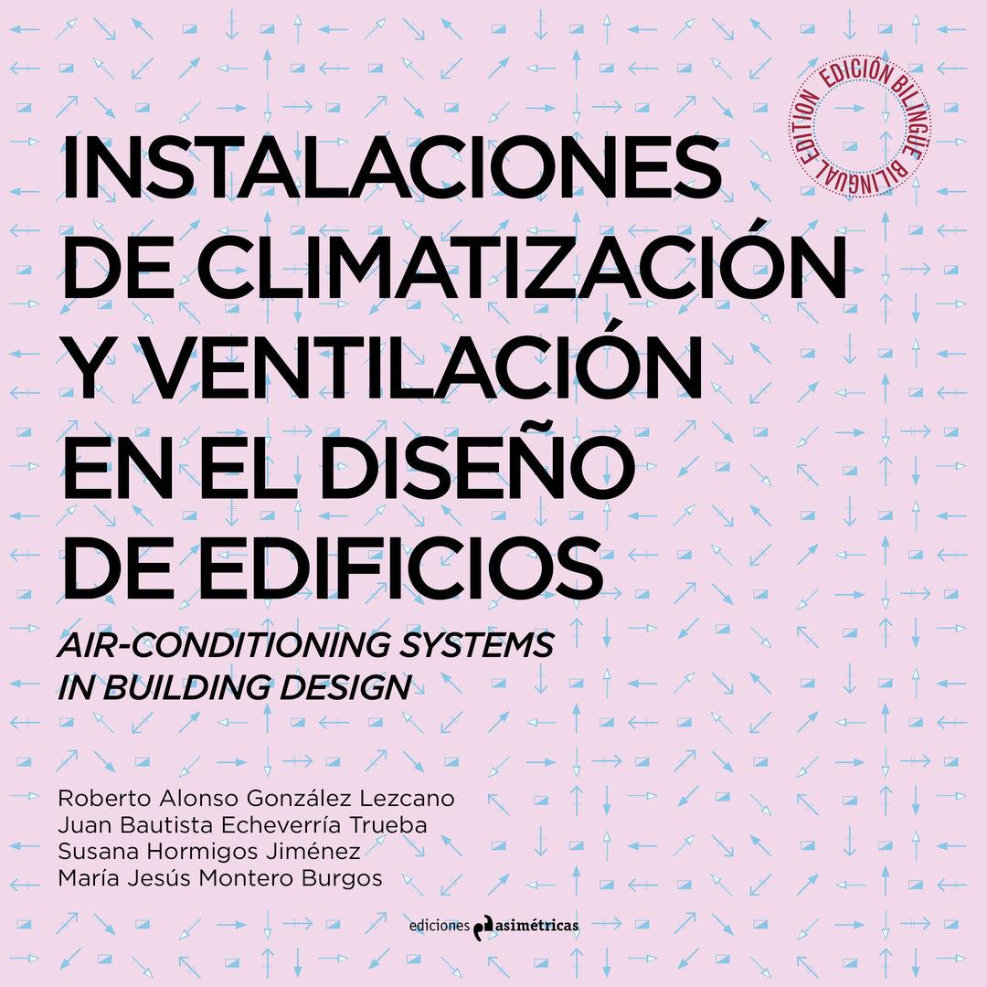 Serie instalaciones de ediciones asim tricas for Ediciones asimetricas